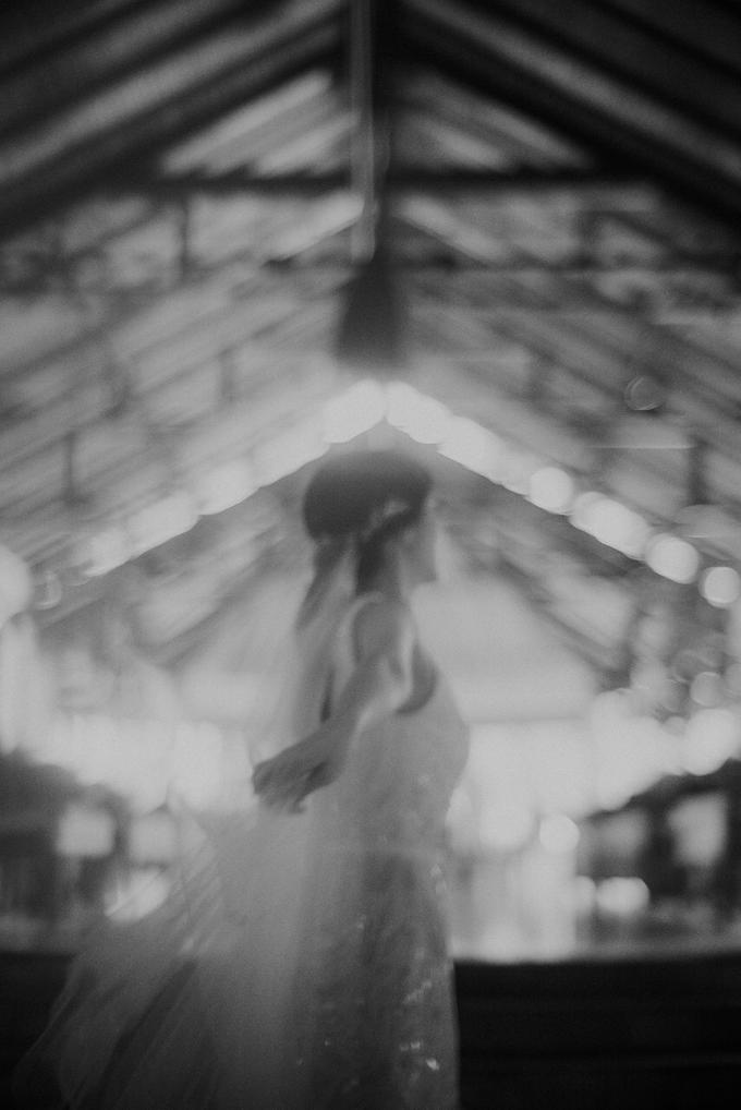 Michael Jane Wedding by Perfect Wedding Organizer / Perfect WO - 034