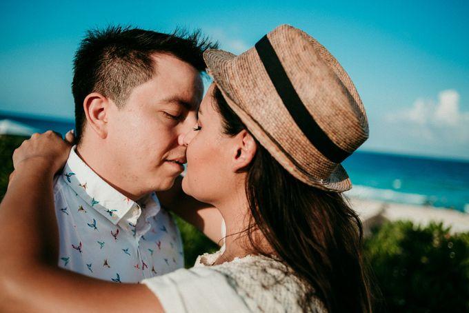 Cancun dating Lovestruck dating website beoordelingen