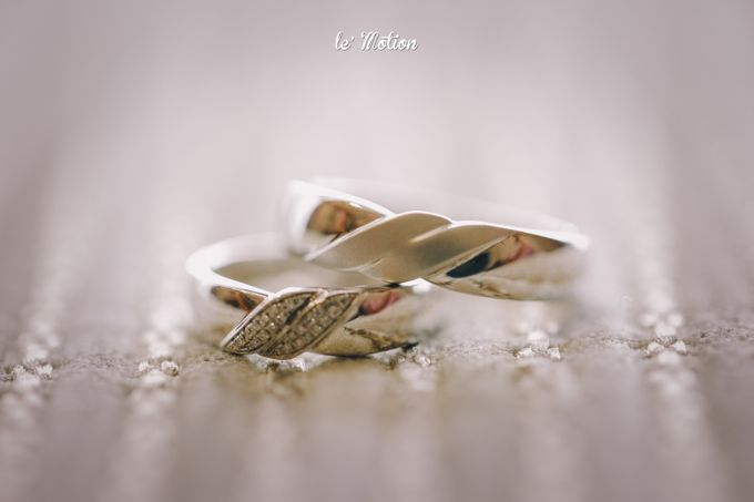 Ikhsan & Diba Pernikahan Adat Batak Mandailing by Le Motion - 009