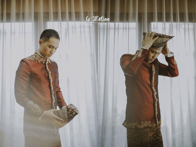 Add To Board Icha Alfad Javanese Bengkulu Traditional Wedding By Le Motion