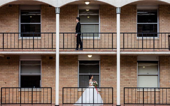 University of Western Australia by Shane Chua Photography - 006