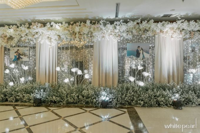 Sun City 2018 09 21 by White Pearl Decoration - 008