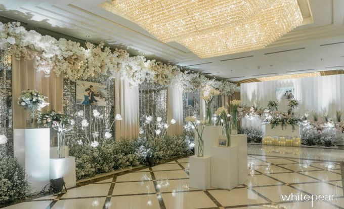 Sun City 2018 09 21 by White Pearl Decoration - 009
