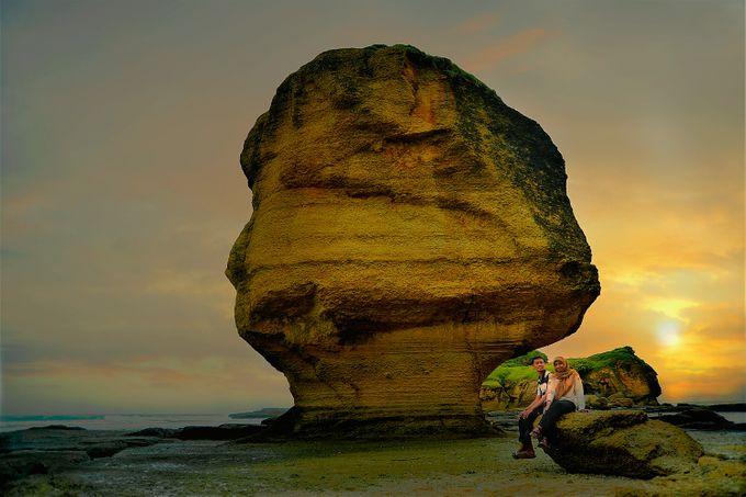 Beauty Of LOMBOK by AYURA PHOTODUCTION - 007