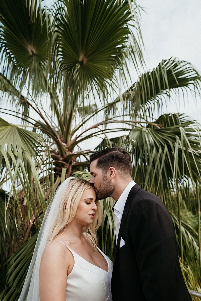 Elopement by Gladys Trevino - 009