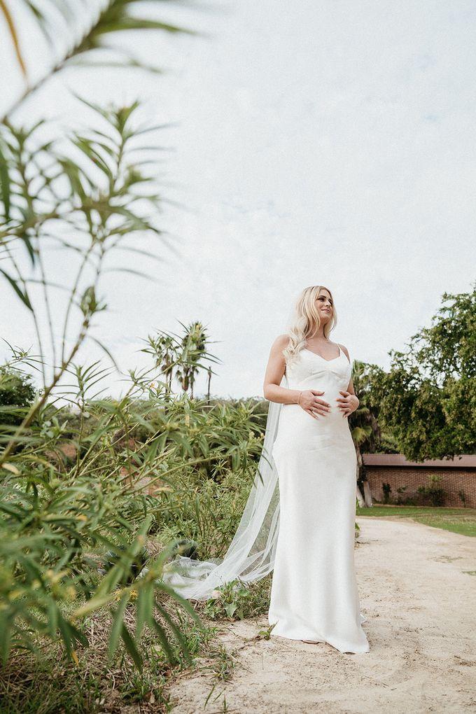 Elopement by Gladys Trevino - 010