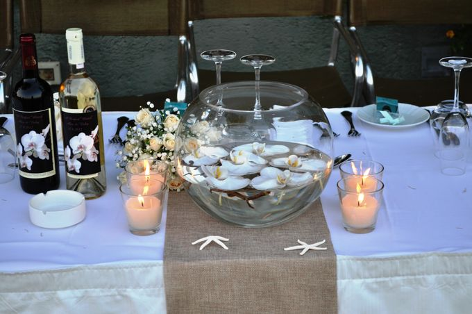 wedding with Phalenopsis by By alexia - 004