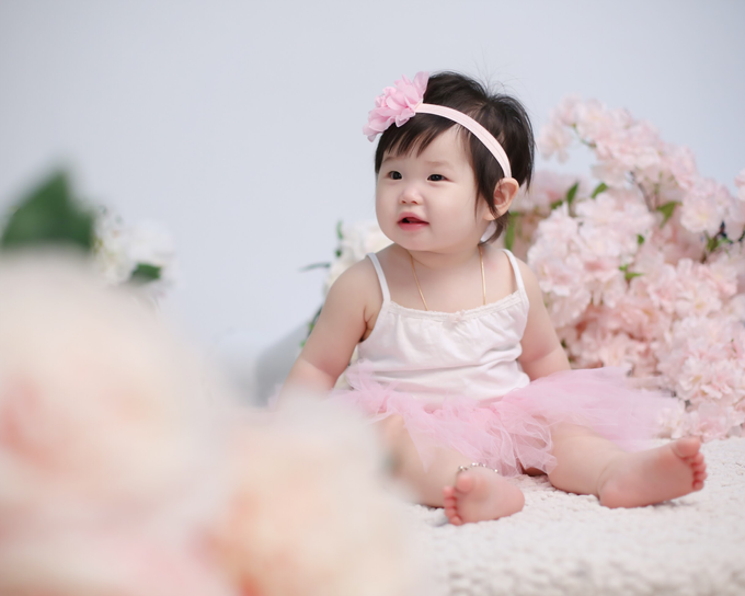 Baby Photography by phos photo - 003