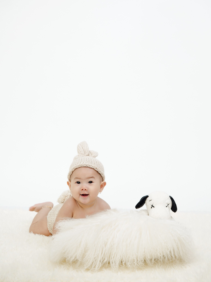 Baby Photography by phos photo - 006