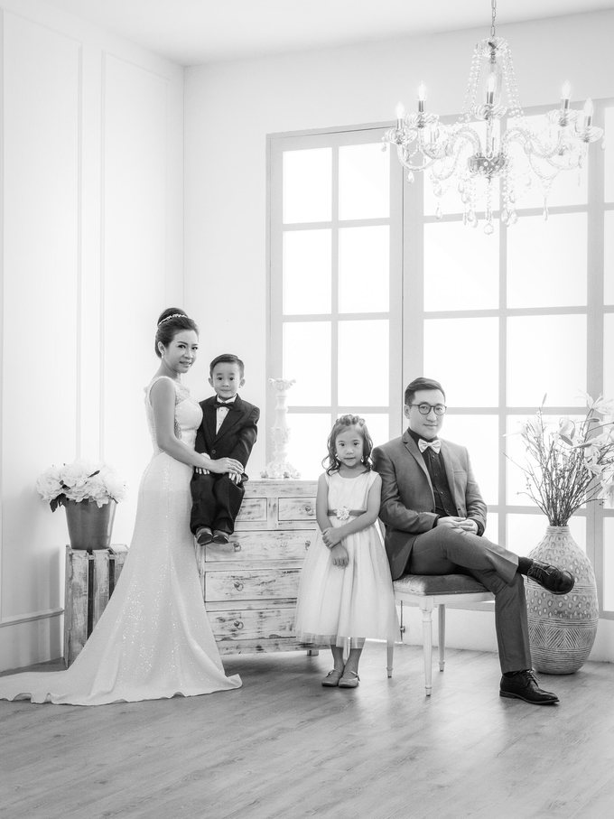 Family Photography by phos photo - 002