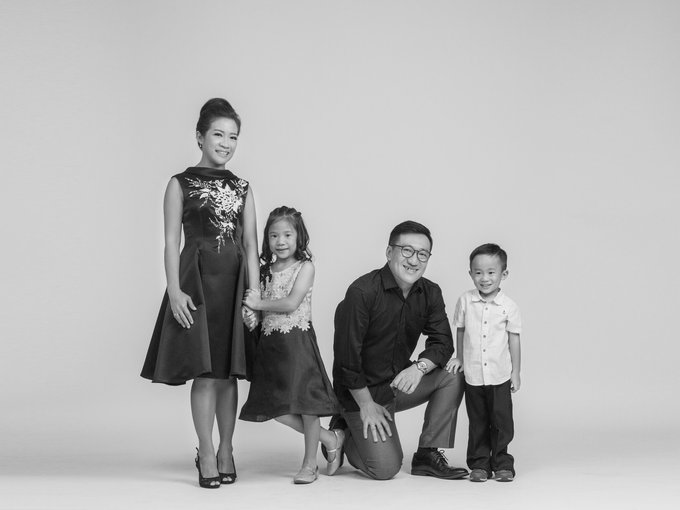 Family Photography by phos photo - 003