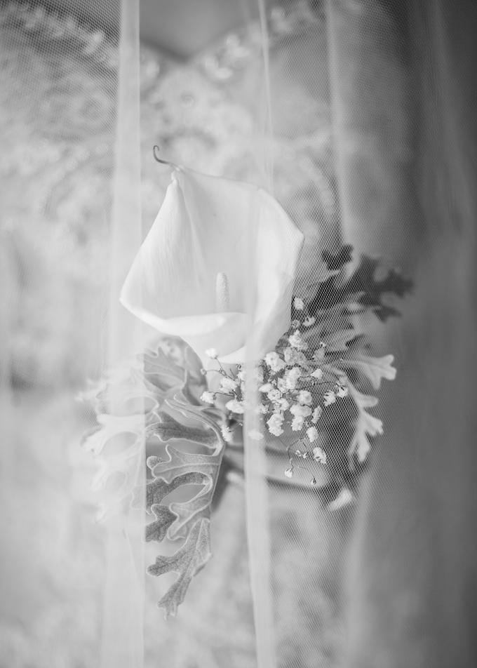 Wedding Day of Joel & Richel by phos photo - 009