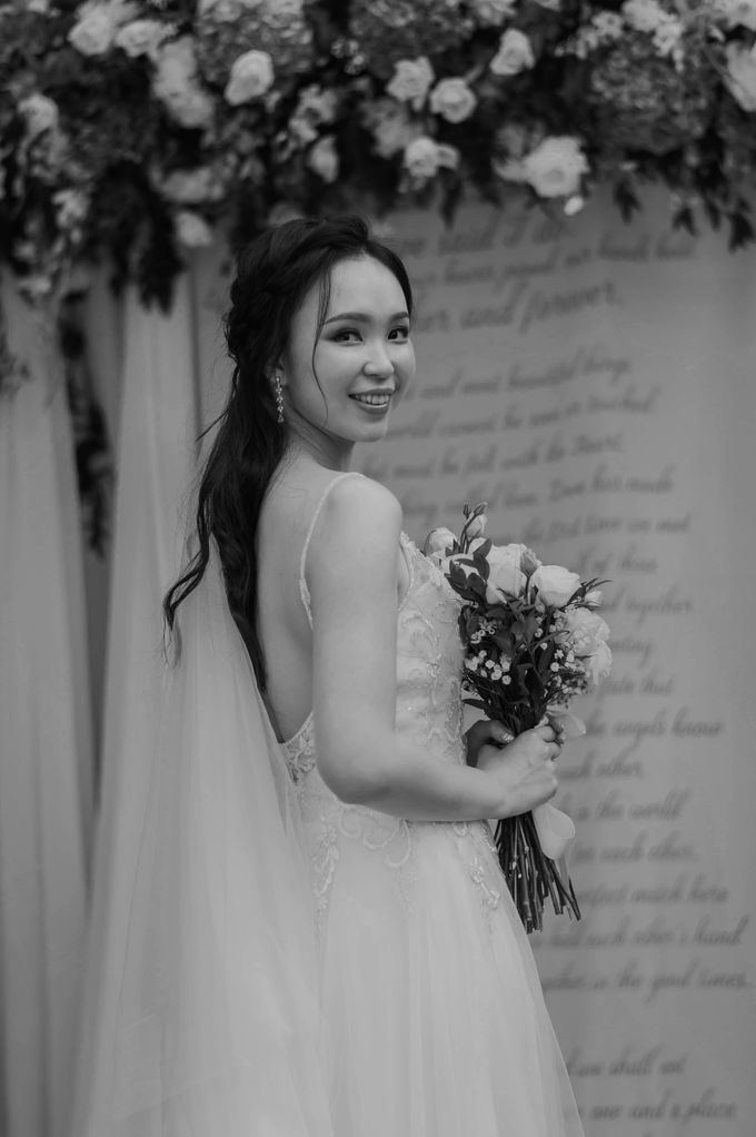 SOLEMNIZATION by KenChan Production - 010
