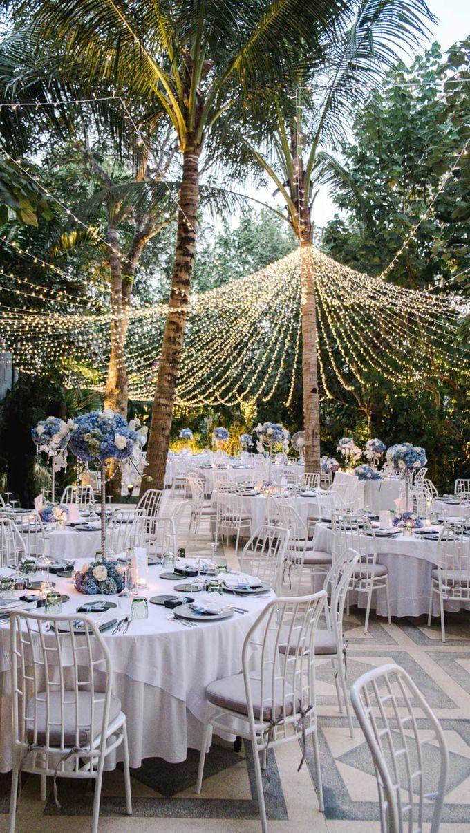 Real Wedding of Jesse & Mahsa by Tirtha Bridal - 010
