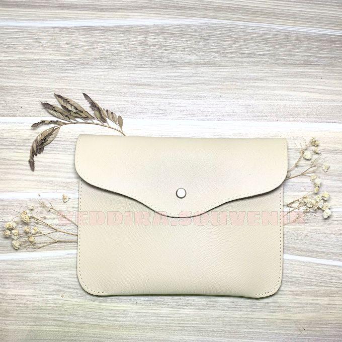 wave pouch by Veddira Souvenir - 006