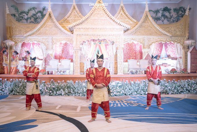 ADAT MINANG by HIS PATRAJASA - 020