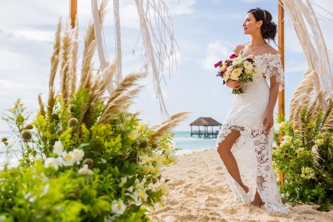 Natalia & Victor Wedding by StanlyPhoto - 012