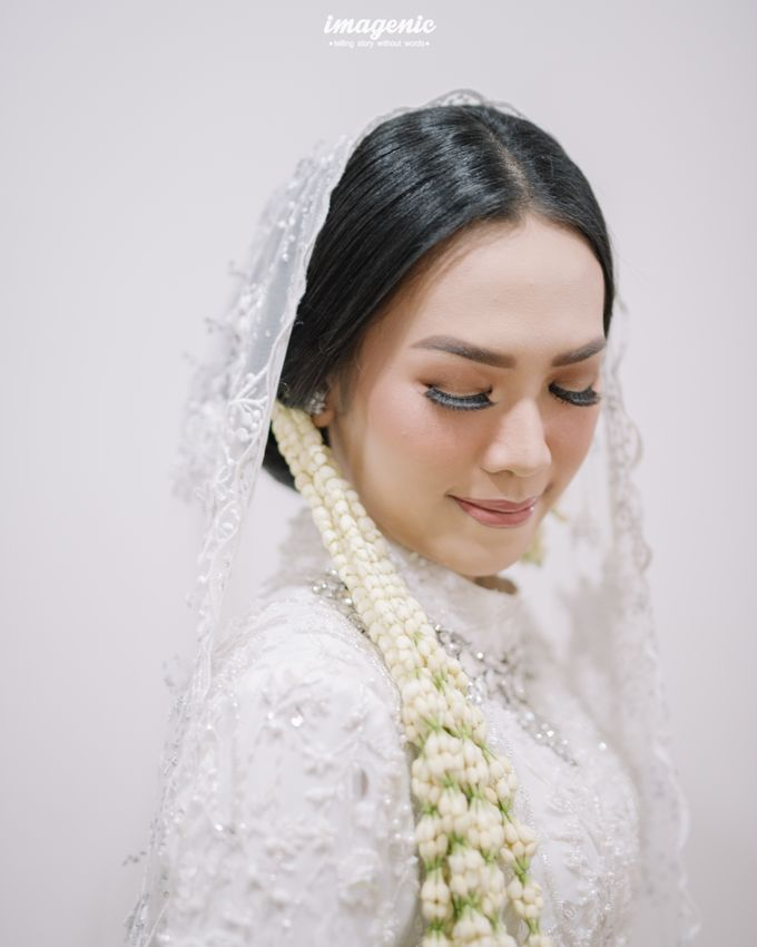 Akad from Tita & Radit by Dwi Tunggal Citra Catering - 012