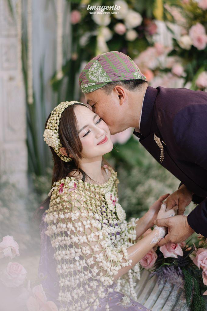 SIRAMAN NANDA ARSYINTA by Chandira Wedding Organizer - 016