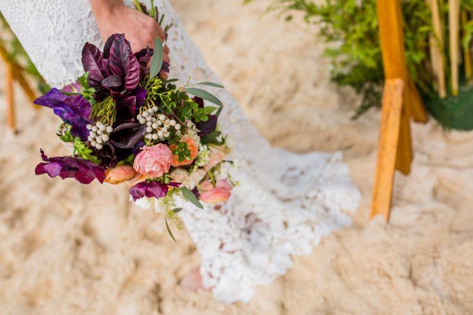 Natalia & Victor Wedding by StanlyPhoto - 022