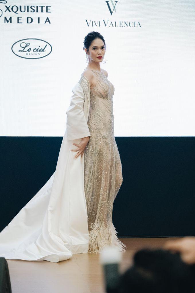 fashion show by Vivi Valencia - 007
