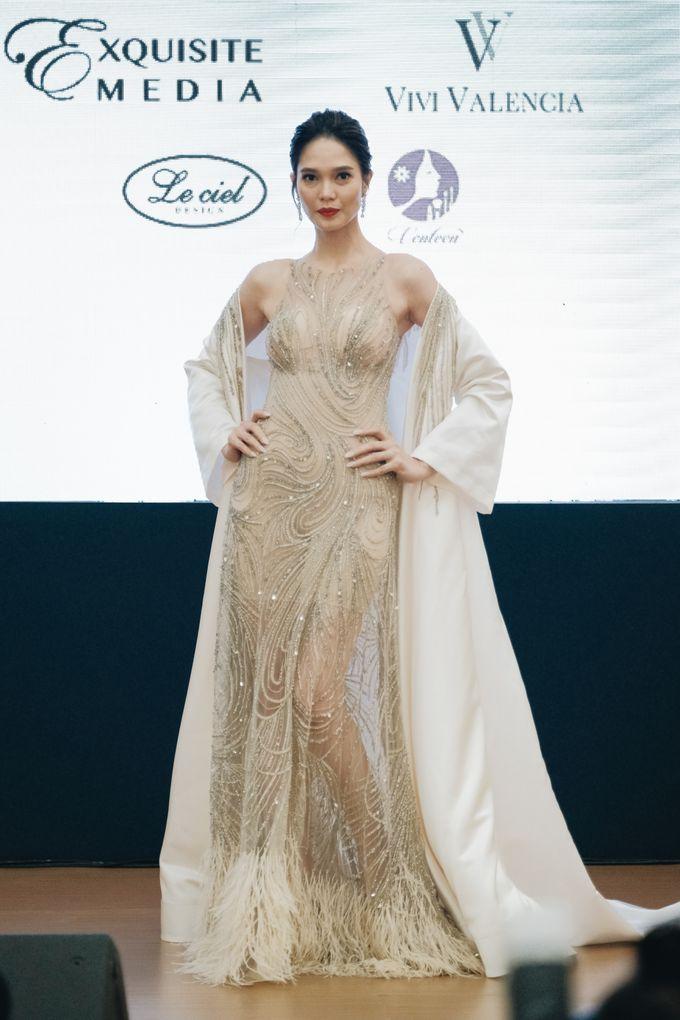 fashion show by Vivi Valencia - 006