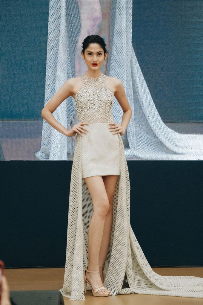fashion show by Vivi Valencia - 010