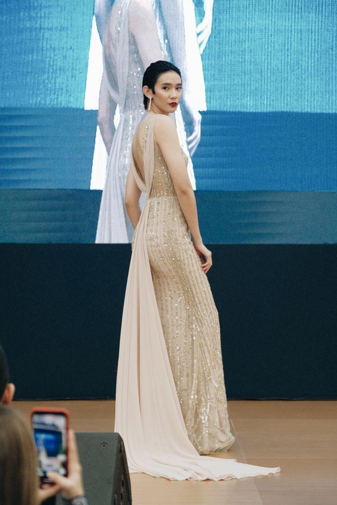 fashion show by Vivi Valencia - 011