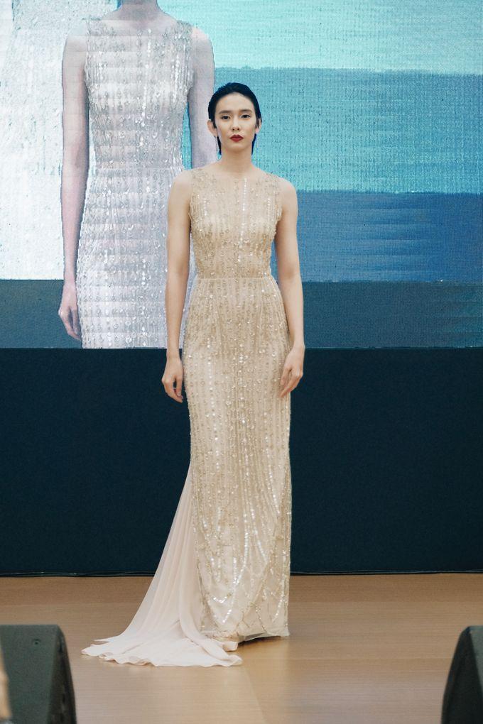 fashion show by Vivi Valencia - 009