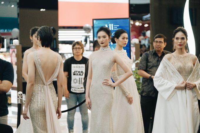 fashion show by Vivi Valencia - 005