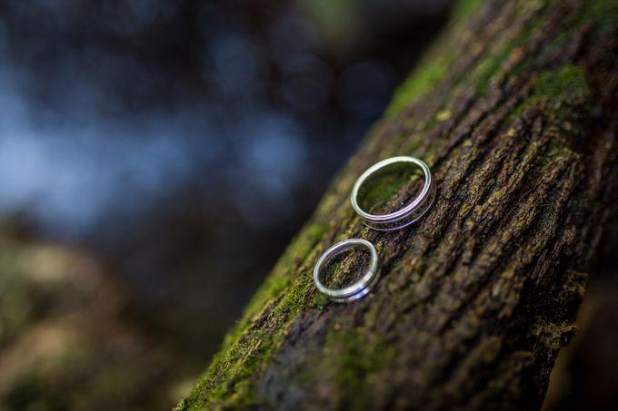 Natalia & Victor Wedding by StanlyPhoto - 020