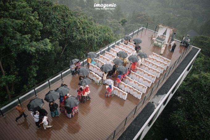 Syifa & Fauzan by Royal Tulip Gunung Geulis Resort & Golf - 011