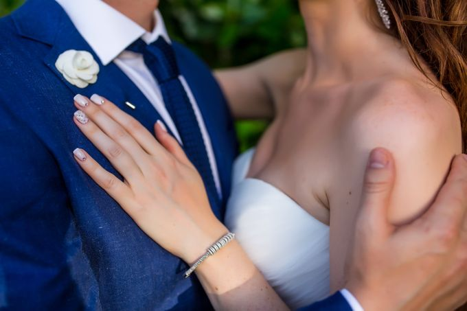 Veronika and Sergey Wedding by StanlyPhoto - 005