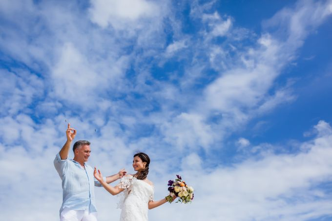 Natalia & Victor Wedding by StanlyPhoto - 023