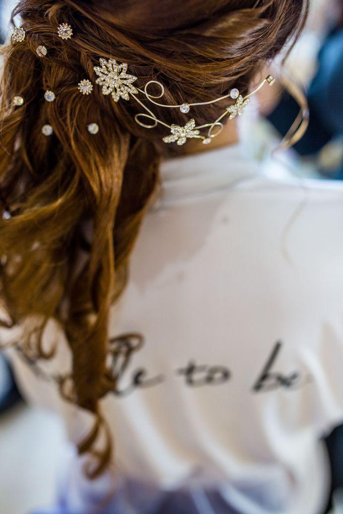 Veronika and Sergey Wedding by StanlyPhoto - 012