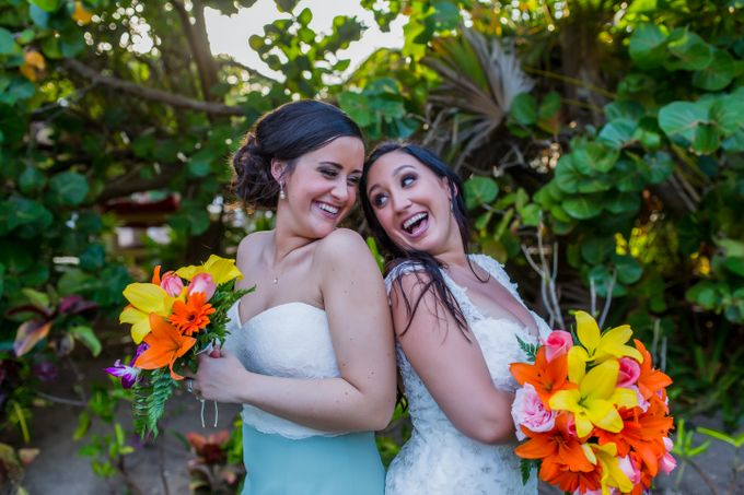 Stephanie & Arthur Wedding by StanlyPhoto - 020