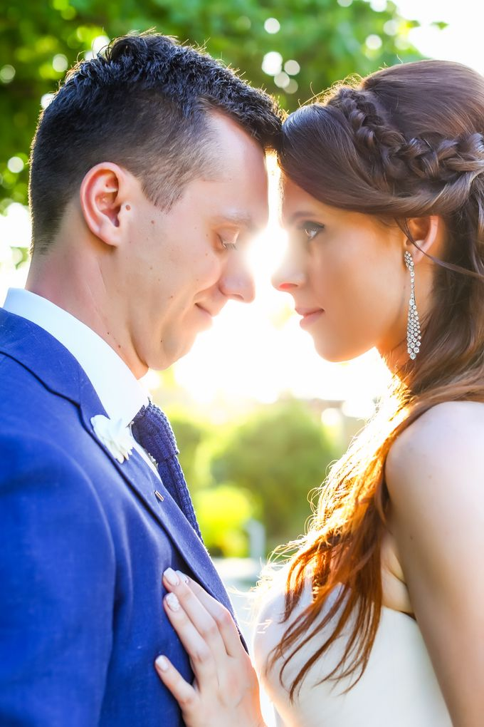 Veronika and Sergey Wedding by StanlyPhoto - 019