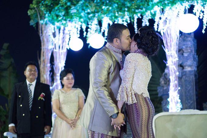 The Wedding of Daniel and Christine by Jas-ku.com - 002