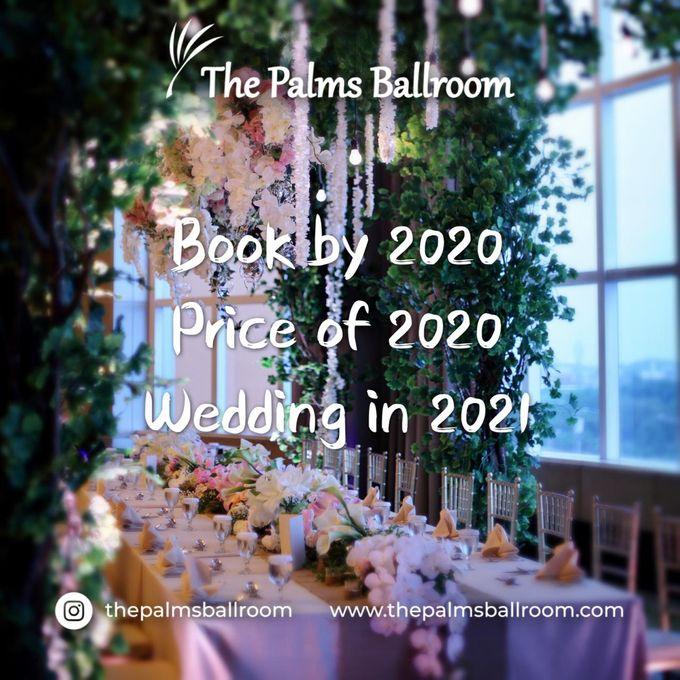 Promo 2020 by The Palms Ballroom - 005