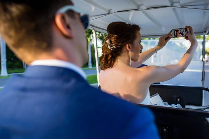 Veronika and Sergey Wedding by StanlyPhoto - 017