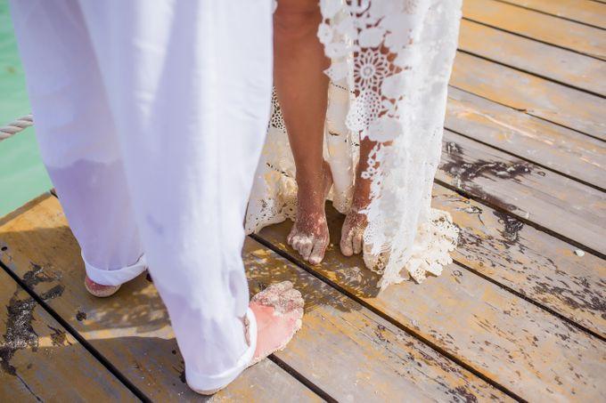 Natalia & Victor Wedding by StanlyPhoto - 010