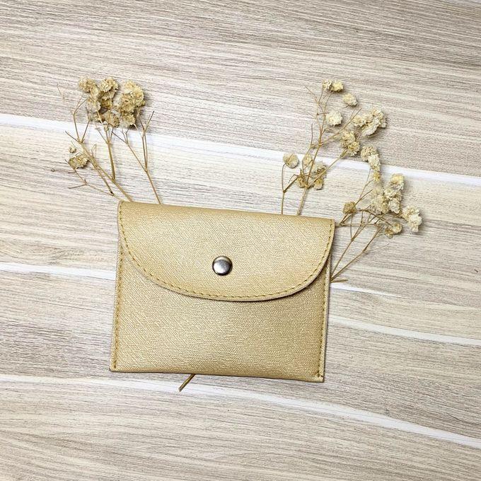 Cardholder CCK by Veddira Souvenir - 003