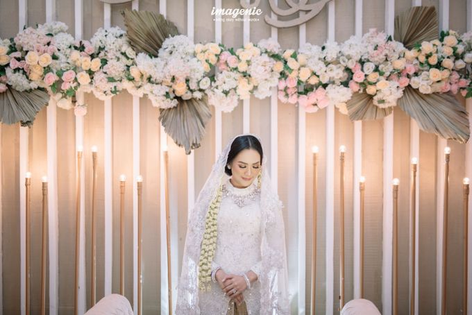 Akad from Tita & Radit by Dwi Tunggal Citra Catering - 014