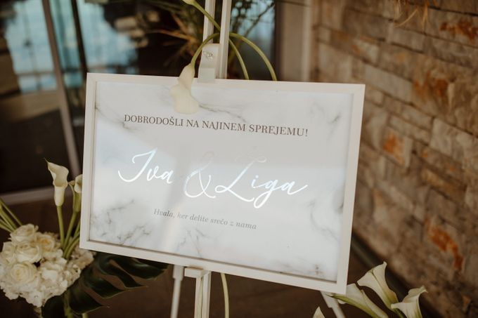 Iva&Žiga - Wedding in Croatia by LT EVENTS - 006