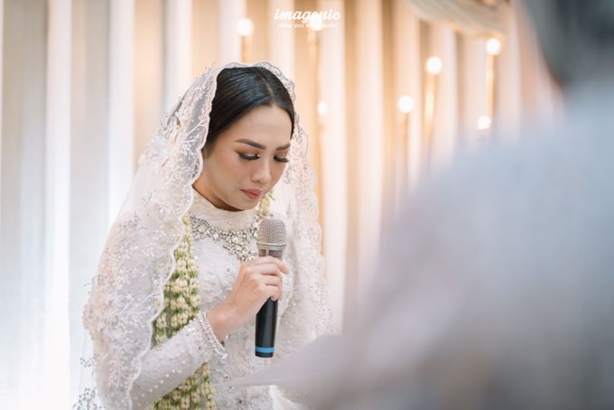 Akad from Tita & Radit by Dwi Tunggal Citra Catering - 003