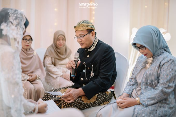 Akad from Tita & Radit by Dwi Tunggal Citra Catering - 004