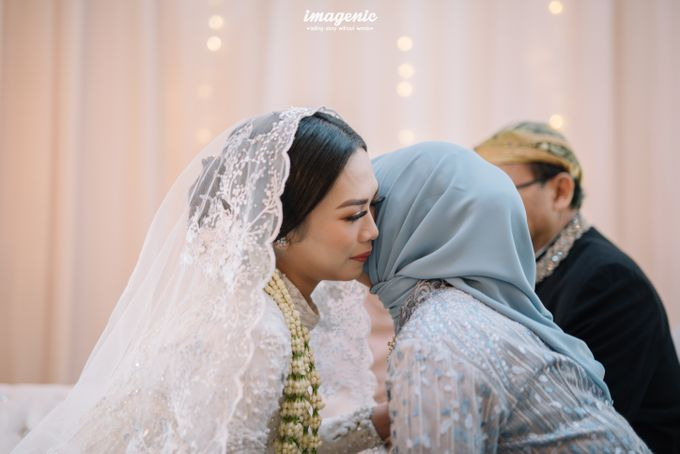 Akad from Tita & Radit by Dwi Tunggal Citra Catering - 005