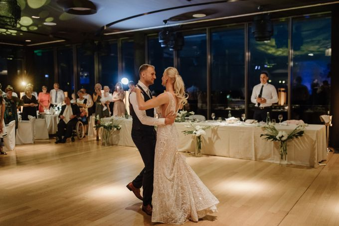 Iva&Žiga - Wedding in Croatia by LT EVENTS - 016