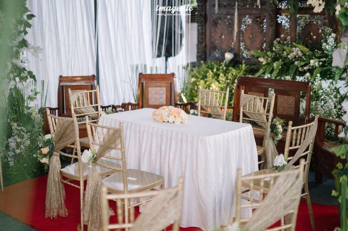 Rizma Adam AKAD - CILEGON by Chandira Wedding Organizer - 030