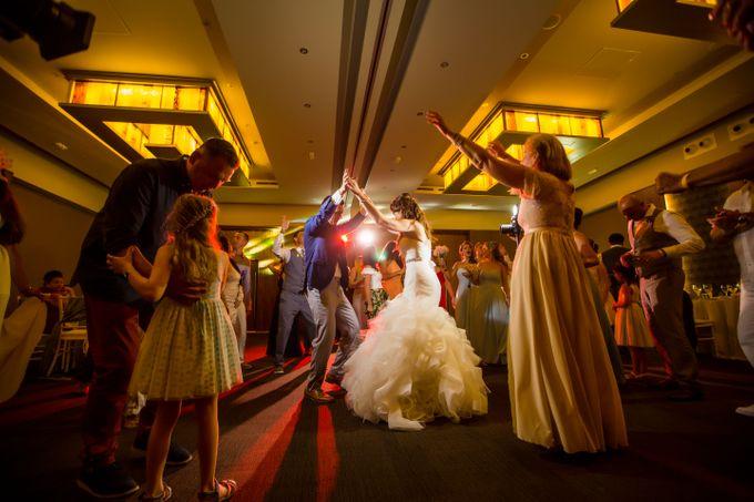 Veronika and Sergey Wedding by StanlyPhoto - 038